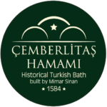 Tarihi Çemberlitaş Hamamı | Traditional Turkish Bath
