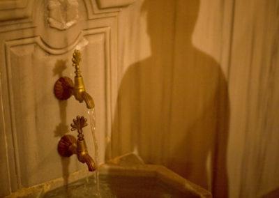 Tarihi Çemberlitaş Hamamı Galeri | Traditional Turkish Bath Gallery